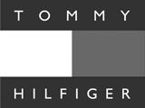 Tommy Hilfiger Italia