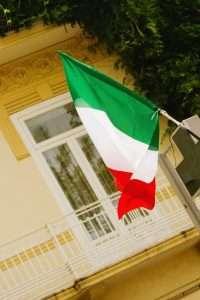 traduttore italiano