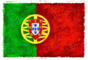 traduttore portoghese italiano