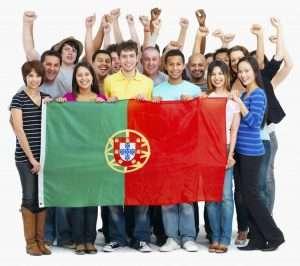 traduttore portoghese