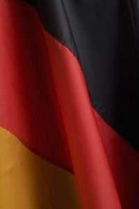 Stato tedesco