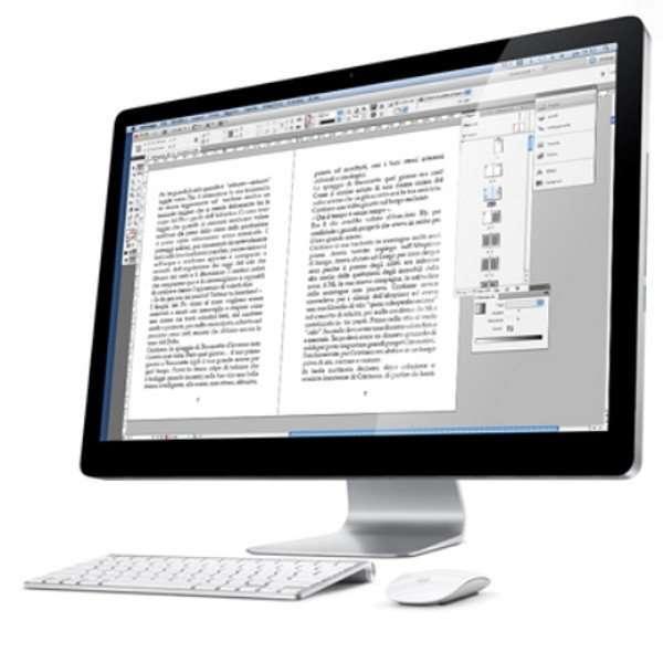 impaginazione-documento-tradotto