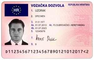 traduzione-giurata-patente-guida