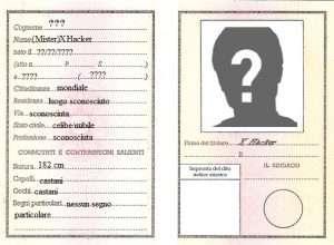 traduzione-carta-identità