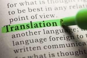 agenzia-di-traduzione