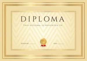 traduzione-giurata-diploma