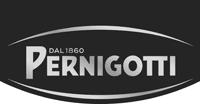 Pernigotti
