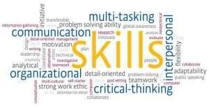 skills_cloud