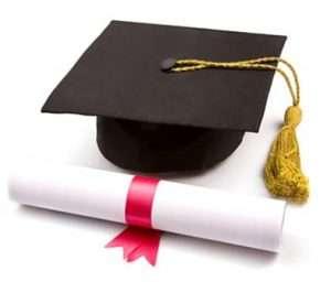 traduzione-certificato-laurea