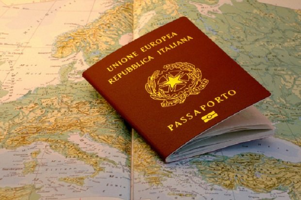 traduzione-del-passaporto