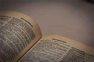 Leggende traduzioni